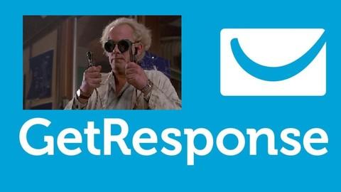 EMAIL MARKETING CON GET RESPONSE: LA GUIDA COMPLETA™