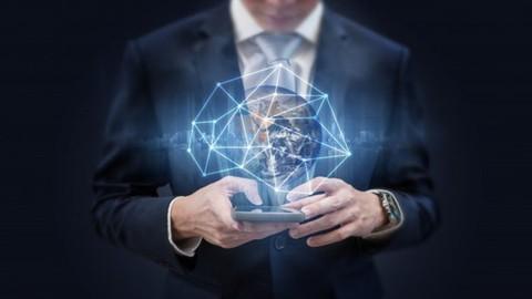 SAP Application Associate Business Objects Intelligence Exam