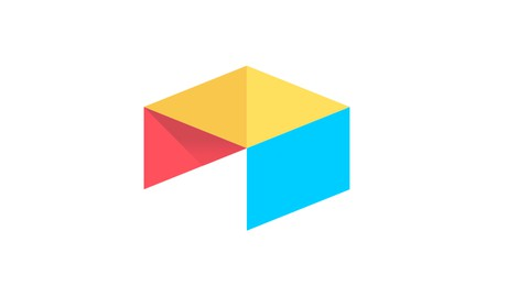 Airtable - The Ultimate Beginner to Expert Course