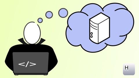 Sicherheit von Web-Anwendungen – Entwicklersicht