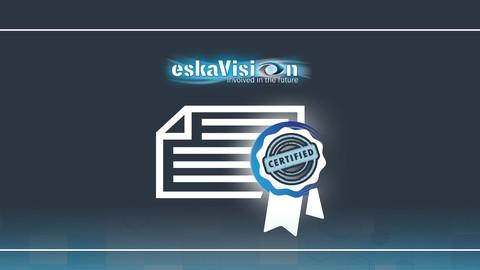 Tricky questions - OCA - 1Z0-808 Oracle Certified Associate