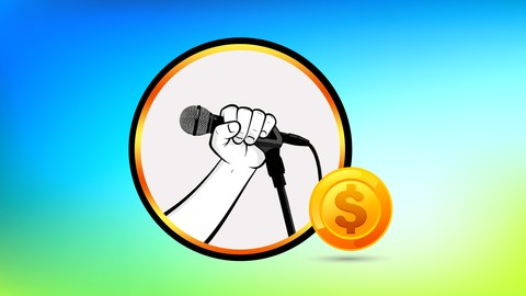 How to produce a standup comedy show for fun and profit
