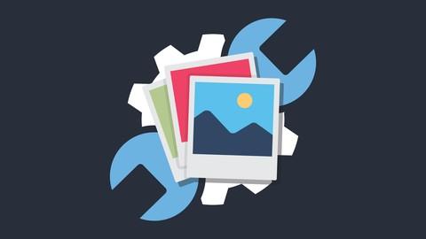 ブロガーのためのスマホファースト時代おすすめ画像最適化ソフト全解説【Mac&Windows10】