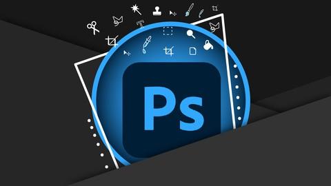 Photoshop 2020, Fotografía, Edición, Diseño Gráfico, Dibujo.