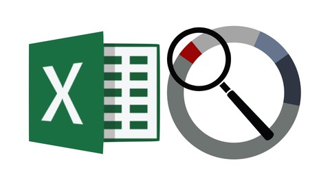 SDF: Pivot Tables for Forensics