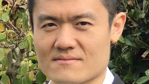 Asian Pacific Maths Olympiad (APMO)
