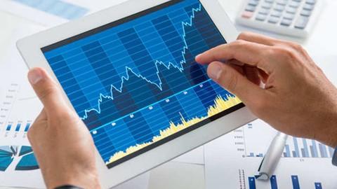 SOA-C00 AWS Operators System Administrator Associate Exam