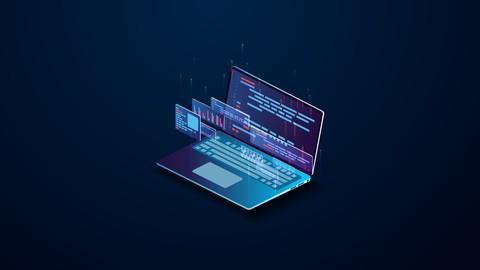 Mejores herramientas para el DISEÑO WEB 2020