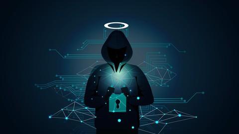 Create Your Own Hacking Tool Using Python [हिंदी में]