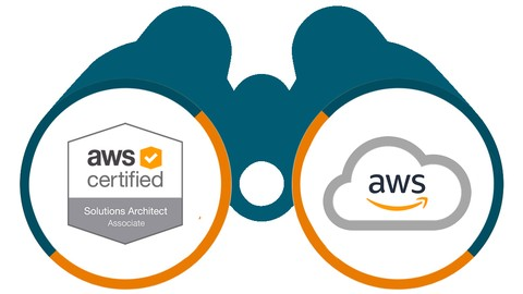 AWS Certified Solutions Architect - (SAA-C01) Practice test