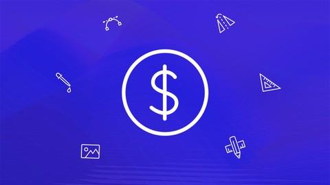 101 Ways To Make Money As A Designer