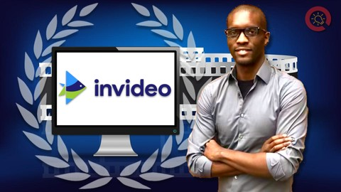 Video Creation For Business | Video Marketing With InVideo