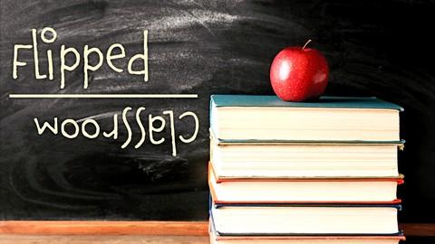 Flipped Classroom moderna e didattica online