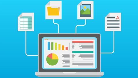 SAP ABAP Certification Training