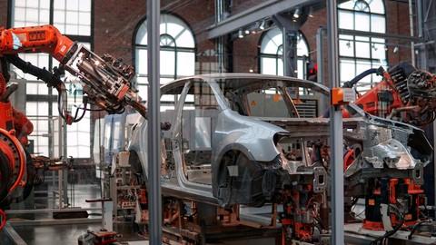 Fundamentals of Metal Forming Process
