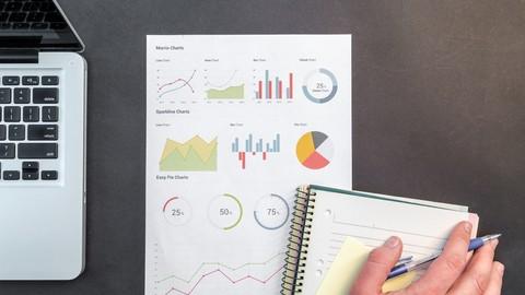 Career in Data & Analytics