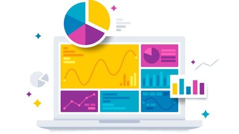 Microsoft Excel: Pivot Tables, Power Query, Power Pivot/DAX