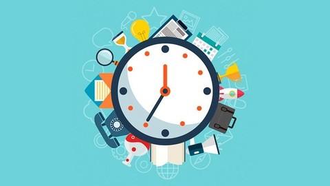 Trello - Produtividade na gestão de tarefas