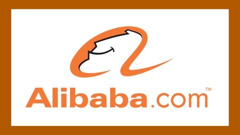 CURSO DE ALIBABA 2021: CÓMO IMPORTAR DE CHINA Y EL MUNDO