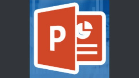 Microsoft Project Course for Project & Program Managers 2021