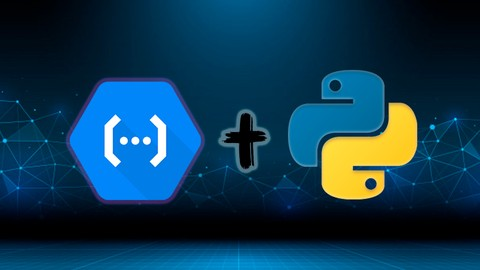 Google Cloud Functions (FaaS) with Python from zero to hero!