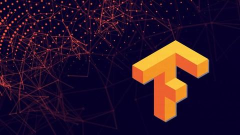 Tensorflow Tutorial: Hands-on AI development with Tensorflow