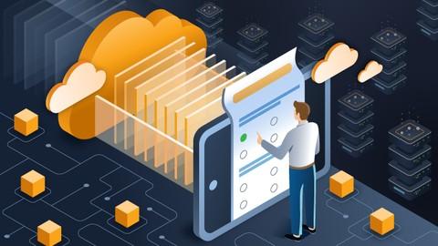 AWS Cloud Practitioner Exam Simulator