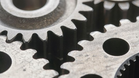 Basics of Material selection for mechanical design engineers