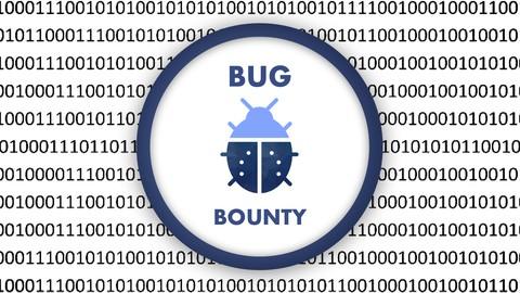 تعلم الـBug Bounty Hunting - اختبار اختراق تطبيقات الويب
