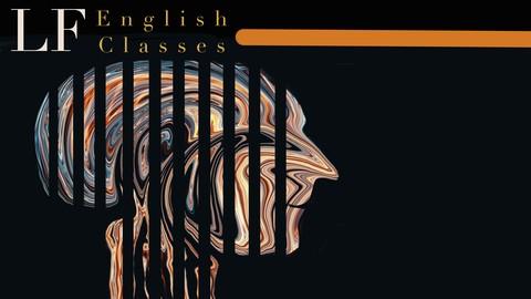 Aprenda Inglês do Básico ao Intermediário