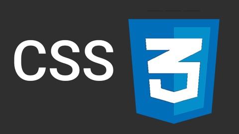 Le CSS de A à Z