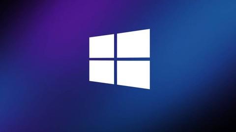 Microsoft MD-100 Windows 10 Exam Simulator