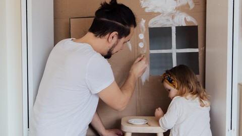 How to be a Modern Parent?