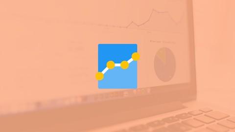 Kurs Google Analytics 2020 - podstawy analytiki internetowej