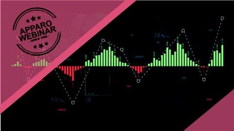 Professionelle Berichtserstellung - Cognos Analytics 11.0.13