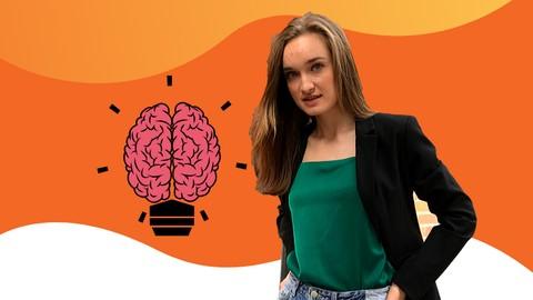 Emotional Intelligence For Beginners