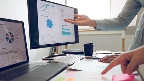 Guía práctica del Análisis Financiero
