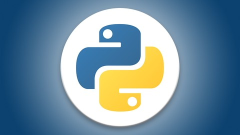Complete Python 3 development masterclass 2021