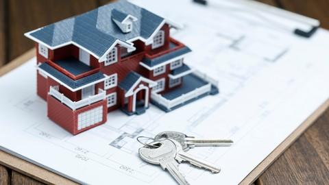 Credit Rating Of Real Estate Developers