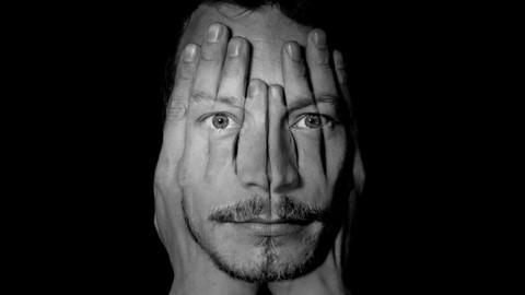 Neuropsicología de la Esquizofrenia y otras Psicosis