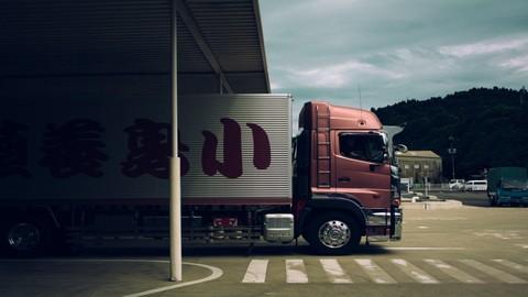 60 minutos de SAP TM - Basic Shipping