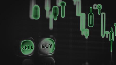 Curso Forex Básico - Trading Simple, Seguro y Efectivo