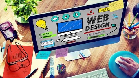 Criando Templates para Sistemas WEB