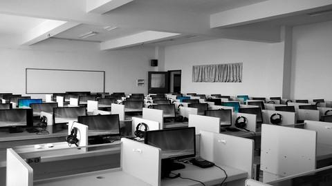 Temel Seviye Network Eğitimi | Bilgisayar Ağlarına İlk Adım