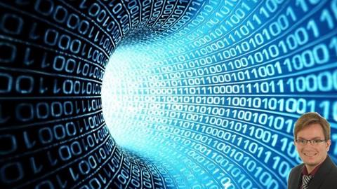 Einrichtung eines sicheren VPN