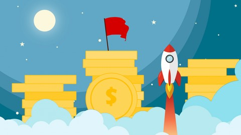 Finance to accelerate your startup