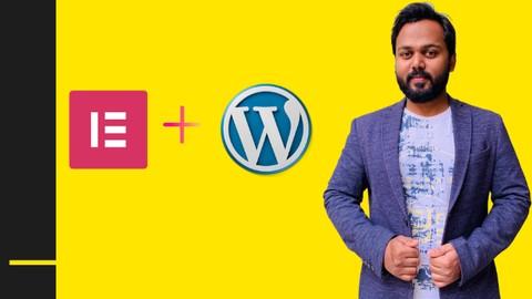 Make a Digital Download Website with WordPress + Elementor