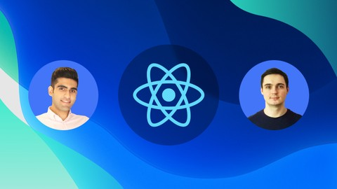 The Complete React Bootcamp 2020 (w/ React Hooks, Firebase)
