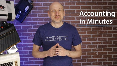 Learn Accounting Basics in Minutes for Free