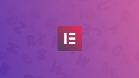 Elementor Proを使いWordPressでECサイトを作成する方法